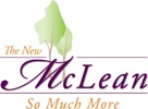McLean Care in Simsbury